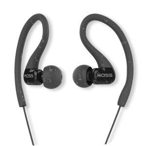 Amazon.com: KOSS 196651 BT232i Bluetooth Wireless Headphones: Electronics