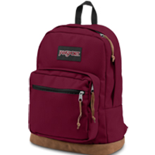 Amazon.com: JanSport Right Pack Backpack