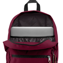 jansport backpack right pack student travel business