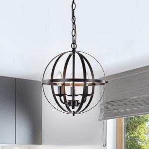 sphere chandelier sphere light fixtures sphere pendant lighting sphere pendant light sphere lamp