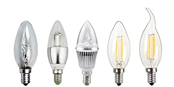 small chandelier small pendant lighting small pendant light small ceiling light fixtures small lamp