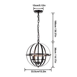 mini pendant lighting mini pendant light mini ceiling light fixture mini lamp
