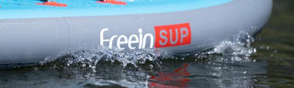 Freein Logo Image