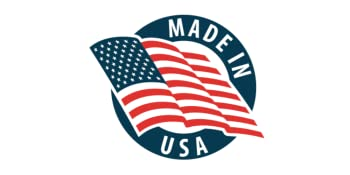 Made in the USA United states manufacturing