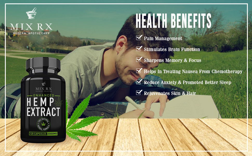 hemp oil capsules benefits, new age hemp oil capsules 5000mg, hemp oil capsules for pain, hemp oil capsules 1000mg, hemp oil capsules uses, hemp pills for pain, hemp capsules