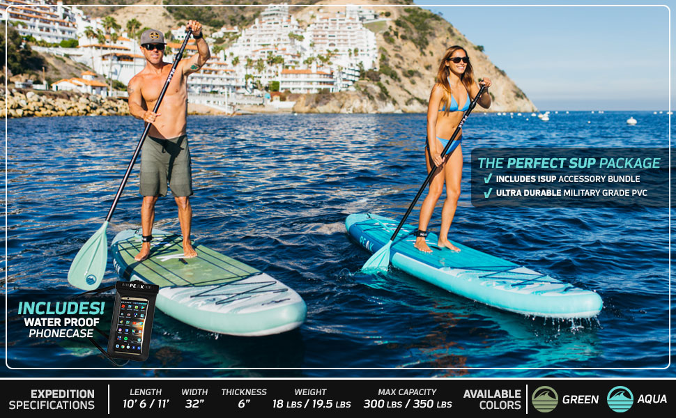 """Peak Expedition 