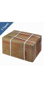 Dexpan 44lb. Box