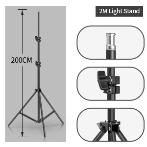 photography background stand