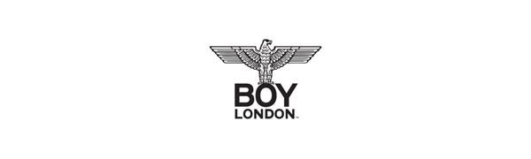 boylondon logo