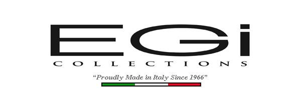 EGi Men's Collection