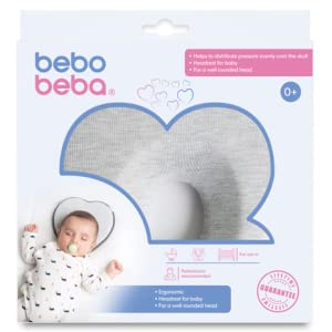 best baby shower gift