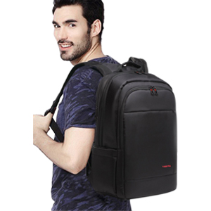2378816e0e93 Amazon.com  KOPACK Laptop Backpack Slim Business Travel Backpack Bag ...