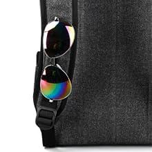 Laptop Backpack Kopack USB Charging Anti Thief/Tear Water Resistant Travel Computer Backpack