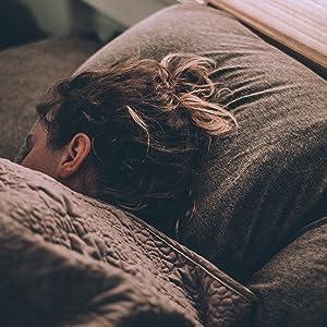 Amazon.com: Astrata presión alterna colchón: Health ...