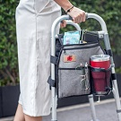 adults-folding-walkers-accessories-tote-side-bags