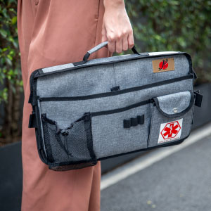 carry-pouch-for-folding-walker-bag-pouches-for-seniors