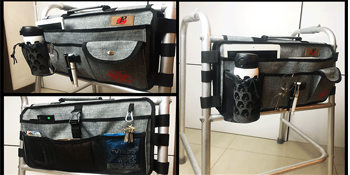 walker-pouch-tote-bags-with-cup-holder-for-folding-walker