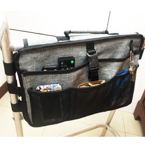 storage-pouch-for-wheelchair-rollator-walker-bags