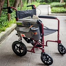 Wheelchair-Pouch-bags-with-Cup-Holder-and-Phone-Holder
