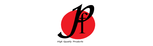 P&F High Quality Products