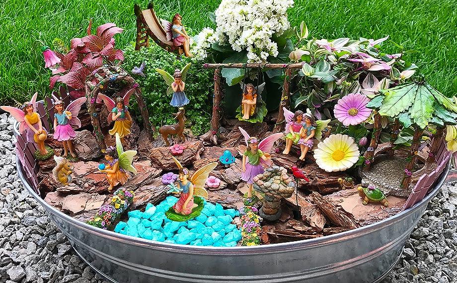 Design Your Own Fairy Garden on design your own princess, design your own halloween, design your own water garden, design your own roses, design your own jewelry, design your own garden flag, design your own vegetable garden, design your own bird bath, design your own crafts, start your own fairy garden, design your own garland,
