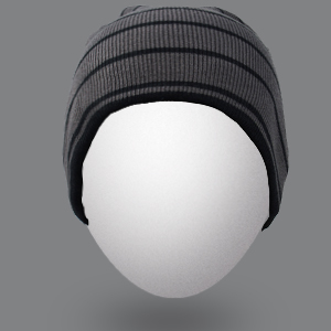 7054418c8c5 Amazon.com  Rotibox Bluetooth Beanie Hat