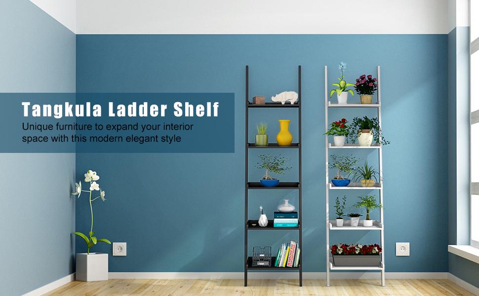 adder Shelf