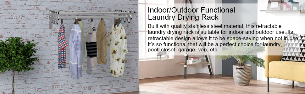 Amazon.com: Tangkula - Soporte de pared para secador de baño ...