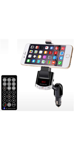 bc275298c94096 LarKoo 20000mAh Wireless Qi Fast Car Powerbank · LarKoo Car charger Lighter  with Phone Mount Holder Cradle 3.5-6.3 Inch USB AUX · LarKoo Desk Fast  Wireless ...