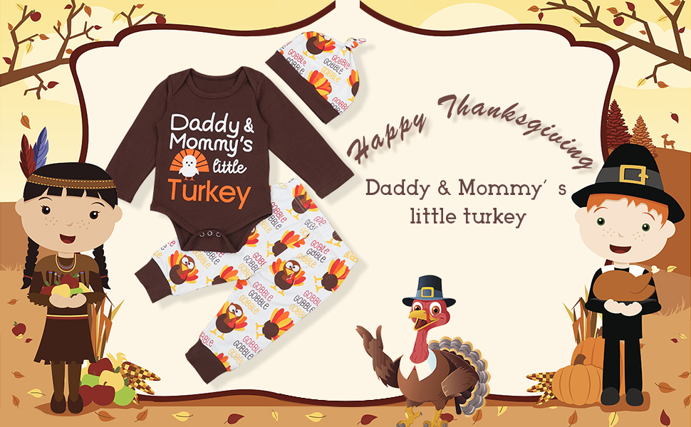 baby boy thanksgiving outfit baby thanksgiving outfits