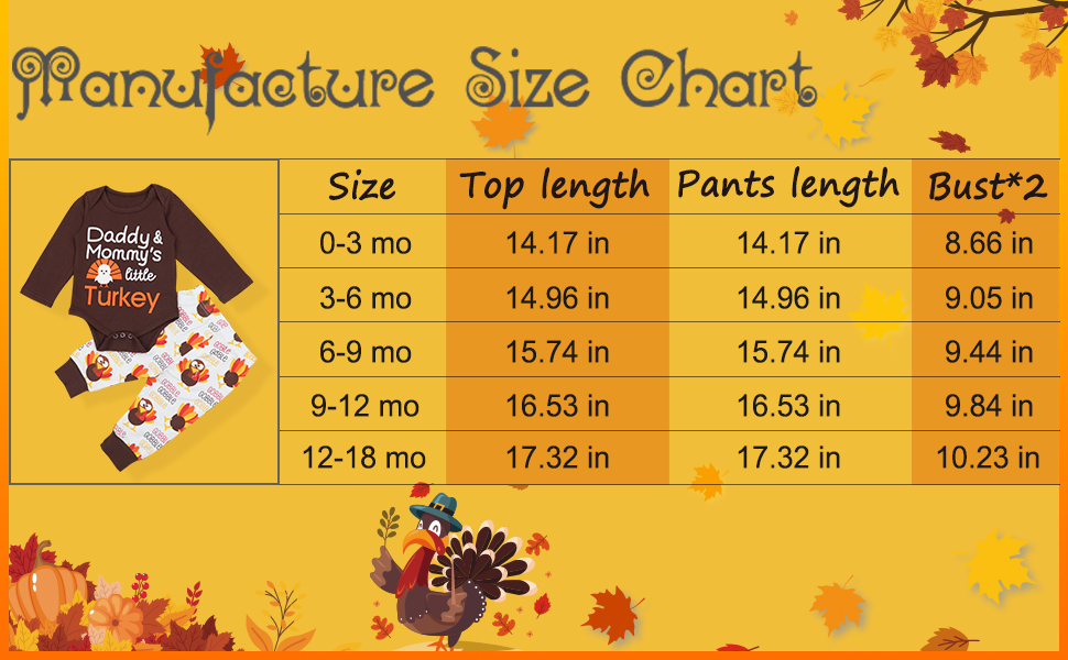 1st thanksgiving baby girl baby thanksgiving clothes
