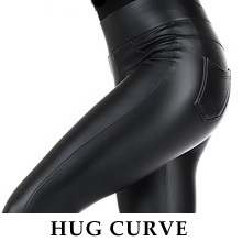 Hug your curve butt lift