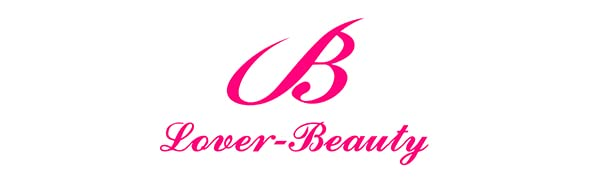 731fddce3f Lover-Beauty Women s Underbust Corset Waist Trainer Cincher Body Shaper Vest