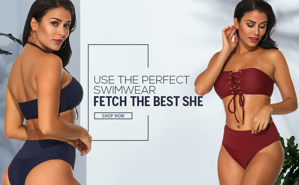 95f6eb7a5c69e5 Swimwear for plus size should be chosen appropriately that has high elastic  and adjustable ,and these are the necessities you need to have anyway.