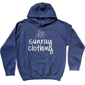 Sunray Sweatshirt