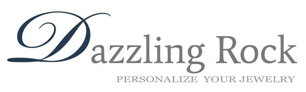 DazzlingRock collection