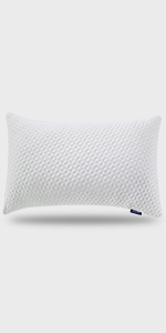 ... pillows for sleeping,pillow,pillows,memory foam pillow,bed pillows ...