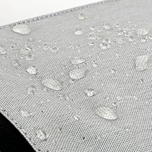 water resistence - waterproof nylon bag