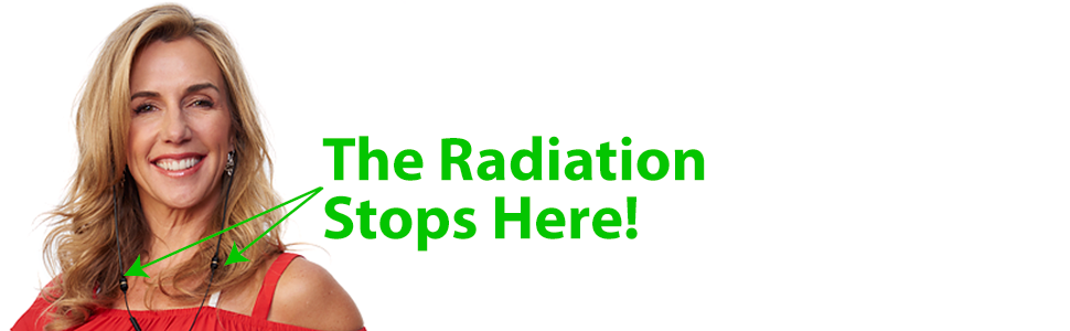 anti,radiation,air,tube,headphones,headset,shield,iphone,case,blockers,phone,protection,blue,ear,bud