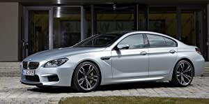 This Chipwerke listing will fit the following vehicles: BMW