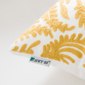 yellow pillows decorative throw pillows covers for couch sofa