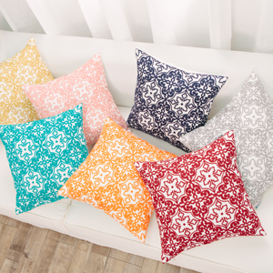 throw pillows covers for couch sofa