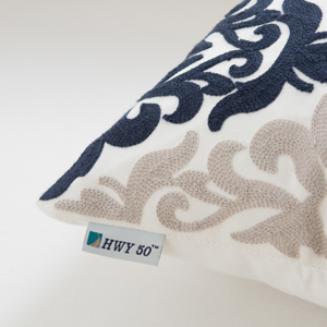 navy blue pillows decorative throw pillows covers for couch sofa