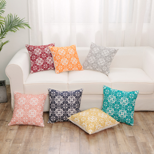 throw pillows covers for couch sofa 18x18