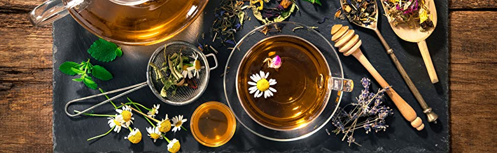 medicinal herb seeds for planting