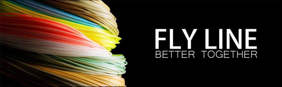 maxcatch fly lines