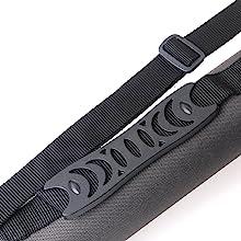 rod carry strap