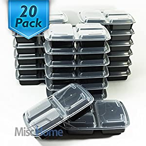meal container meal containers prep meal containers