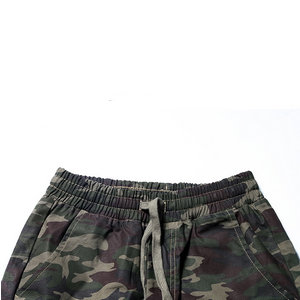 waistband for jogger pants