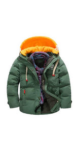boys winter coat · boys winter coat ...